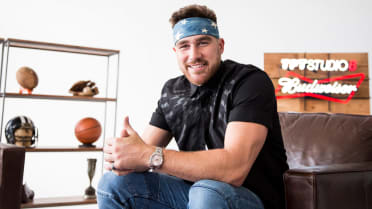 Fair or Foul: Travis Kelce