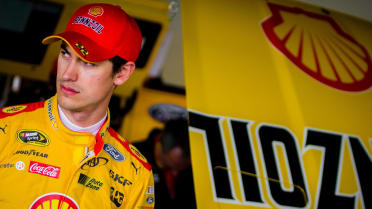 What You Don't Know About: Being a NASCAR Driver