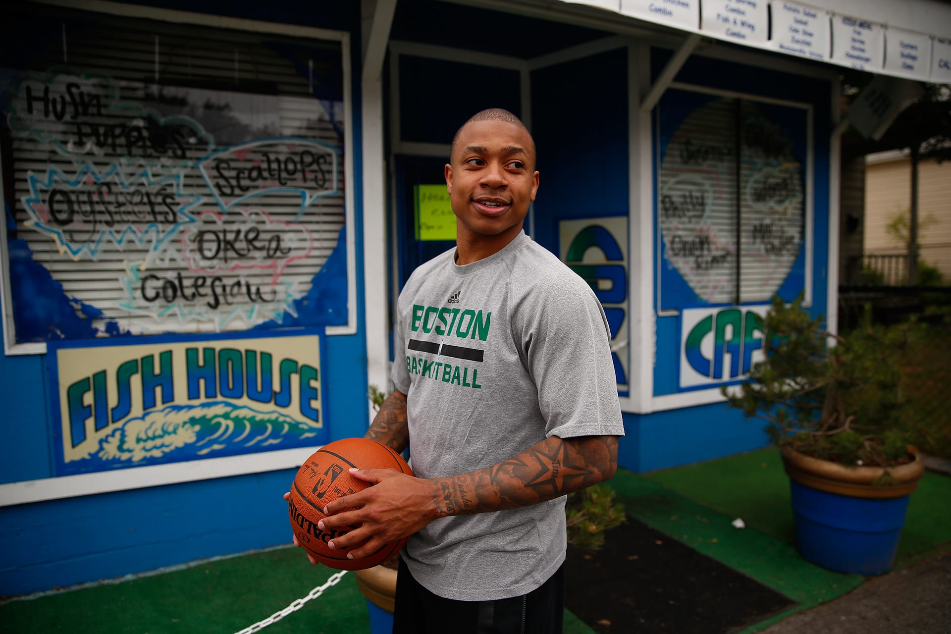 201605_28_JJ_Isaiah_Thomas_Jr_039-copy