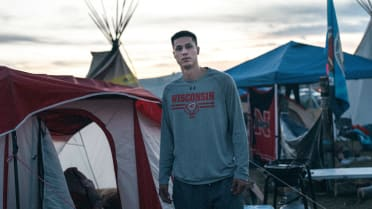 What I Found in Standing Rock