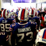 A Letter to Bills Mafia