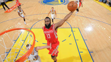 The Pro's Playoff Preview: Western Conference Finals
