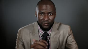 The Rematch: Keyon Dooling