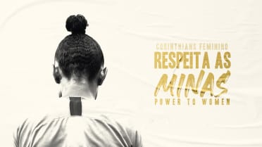 Respeita as Minas | Power to Women