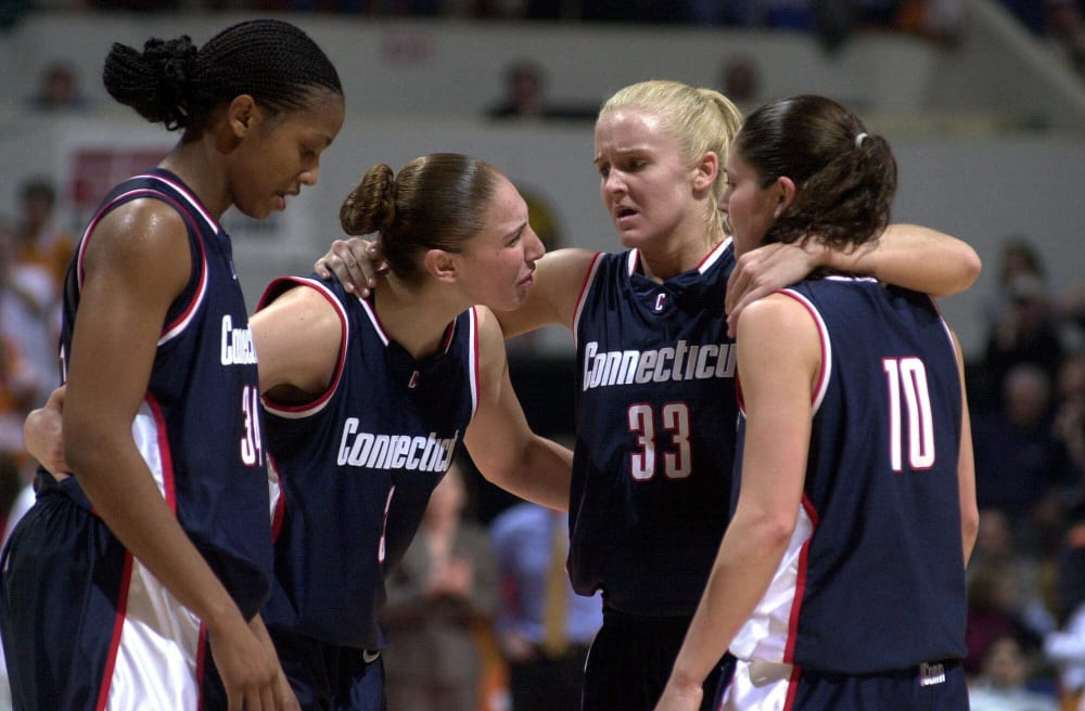 WILLIAMS, TAURASI, RALPH, BIRD