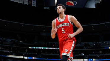 On the Line: Michael Carter-Williams