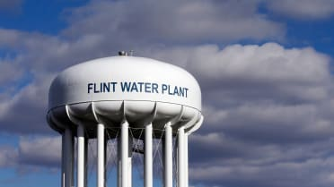 The Truth About Flint