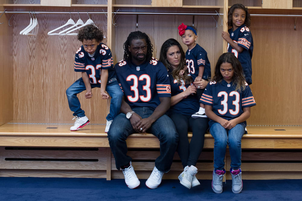 charles-tillman-family-shoot-4