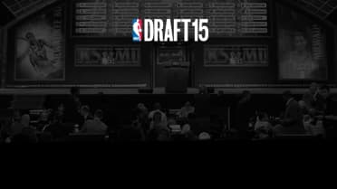 2015 NBA Draft Preview With Chris Grant