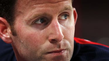 On the Line: Ryan Whitney
