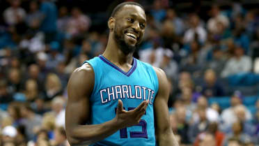 Why Kemba Walker Is an All-Star