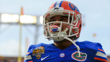 A Letter to the Gator Nation