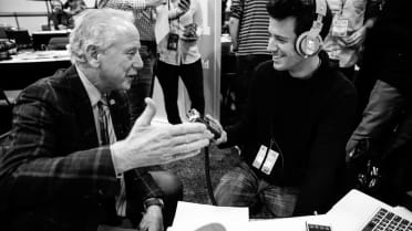 Real Fan Life: Archie Manning