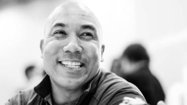 What the (Blank)?: Hines Ward