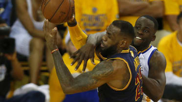 'No Blood, No Foul': A Game 7 Preview