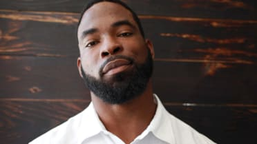 What the (Blank)?: Justin Tuck