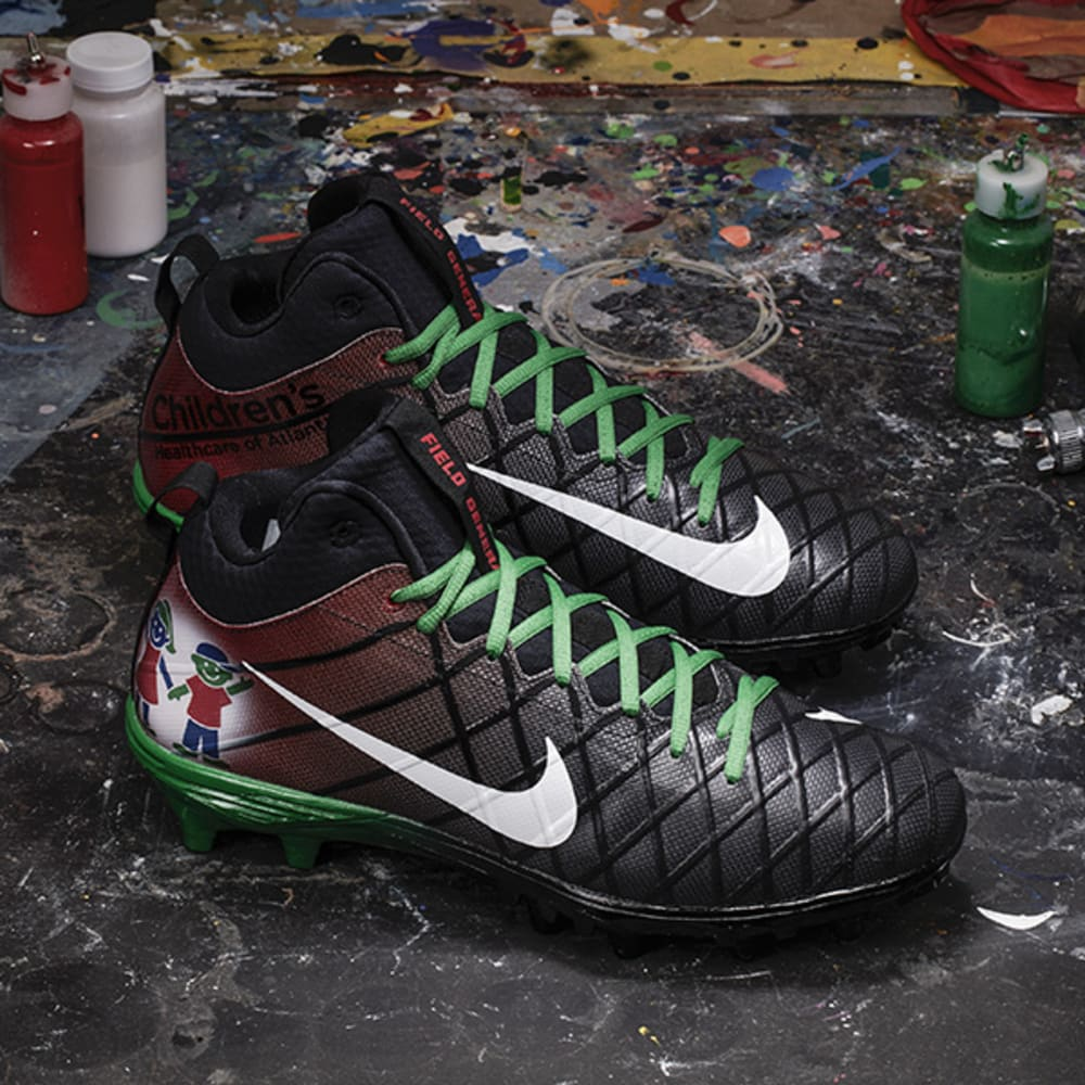 nike_nfl_week13_matt_ryan_pair_600_600