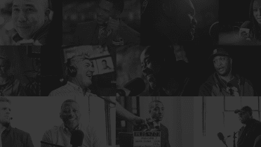 Players' Tribune Oral History Series