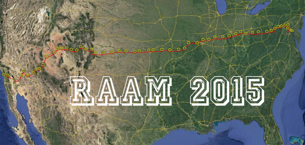 RAAM-2015-picture&label-(preliminary)