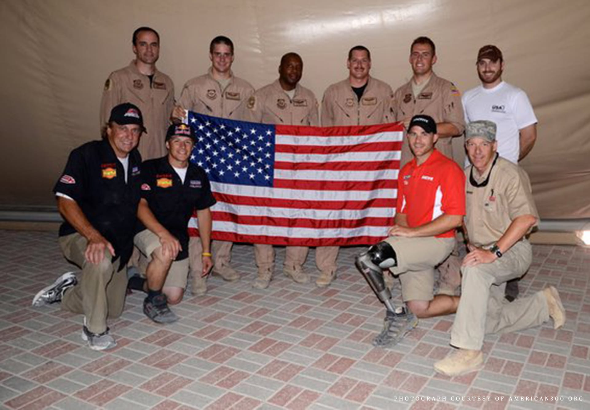 Schultz_American-300-Troop-Tour_Middle-East2011-(1)