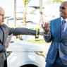 Ballers: Season 2, Episode 2 Recap