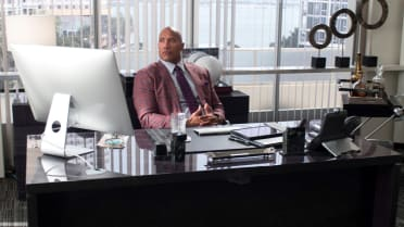 Ballers: Season 2, Episode 7 Recap