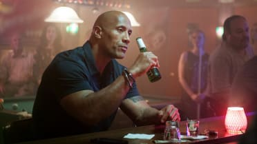 Ballers: Season 2, Episode 8 Recap