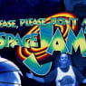 Please, Please Don't Make Space Jam 2