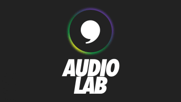 TPT Audio Lab