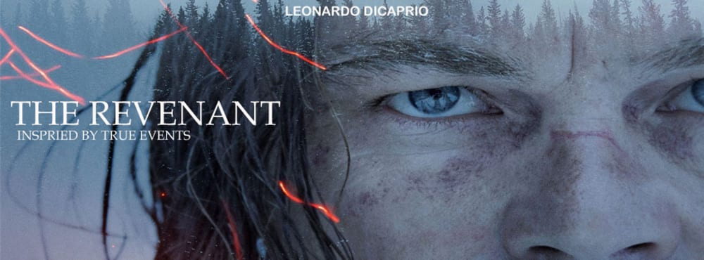 TheRevenant_banner
