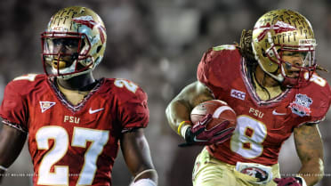 College Football Playoff Alumni Preview: Florida State