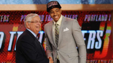 The NBA Draft Survival Guide