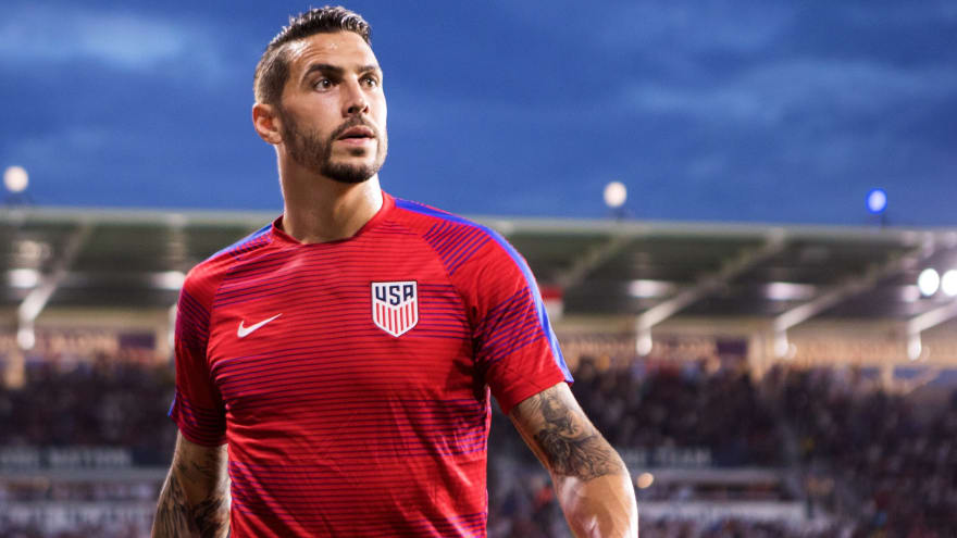 What Must Change in U.S. Soccer