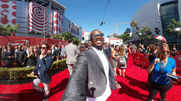 A 360 View of The ESPYs with Von Miller