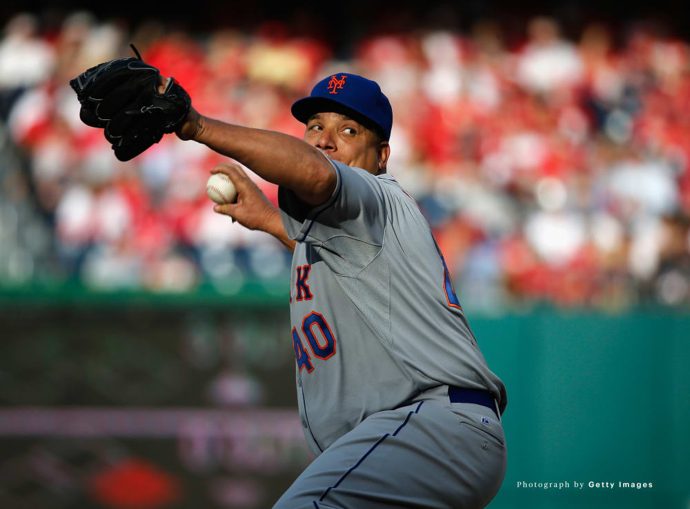 bartolo_colon_TPT_03