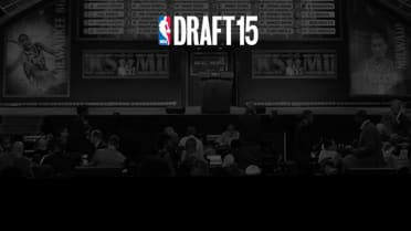 2015 NBA Draft Preview With Chris Grant (Part II)