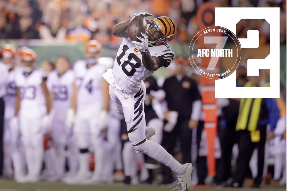 The 7 Best Players in the AFC North. Period.  e016d0120
