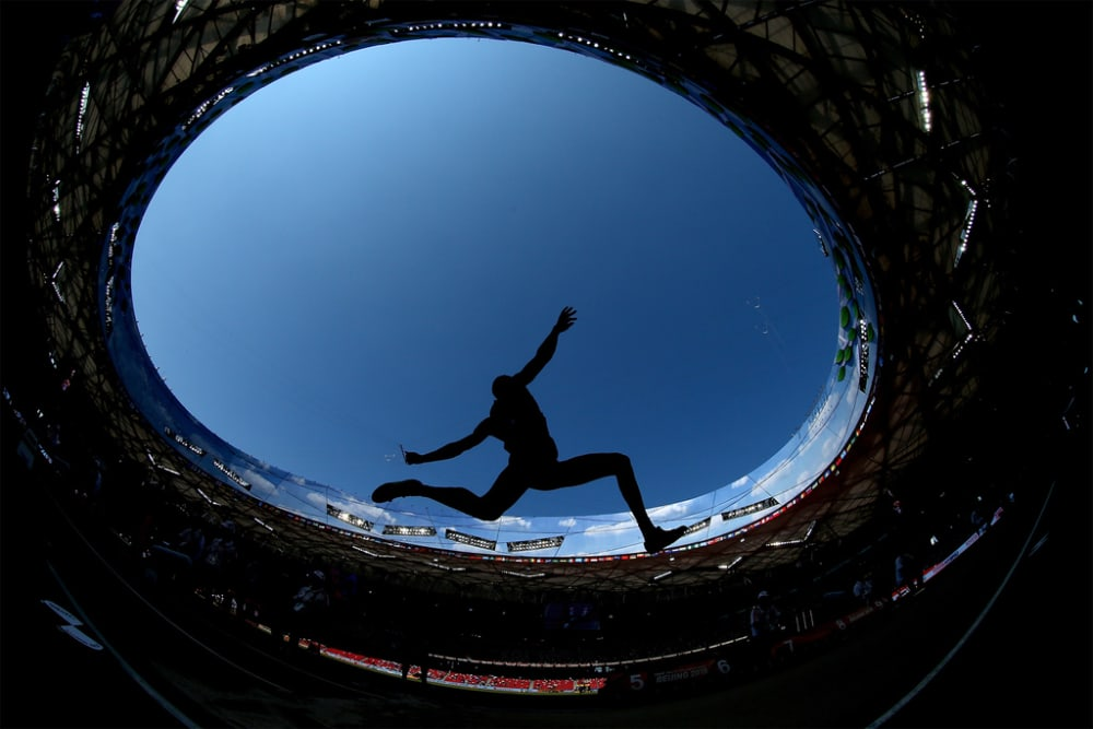 gettyimages-485489954_1024