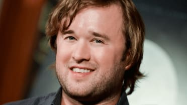 Real Fan Life: Haley Joel Osment
