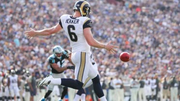 What You Don't Know About: Being a Punter