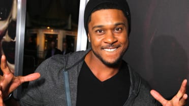 Real Fan Life: Pooch Hall